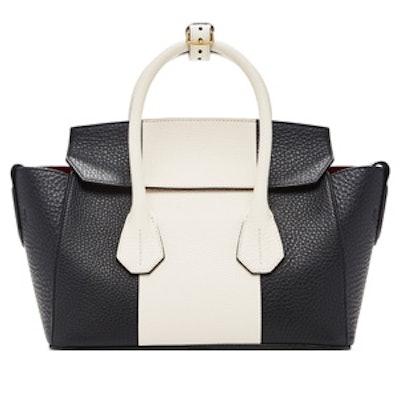 Sommet Handbag