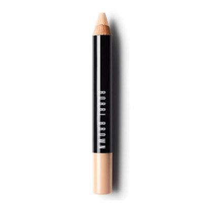 Retouching Face Pencil