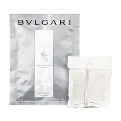Blanc Bath Tea Bags, Set of 6