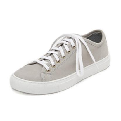 Veneto Low Top Sneakers