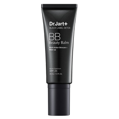 Black Label Detox BB Balm
