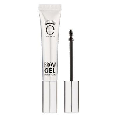 Tinted Brow Gel