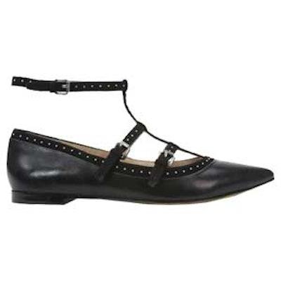 Geklin Shoes