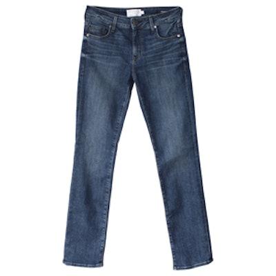 Runaround Sue Jeans