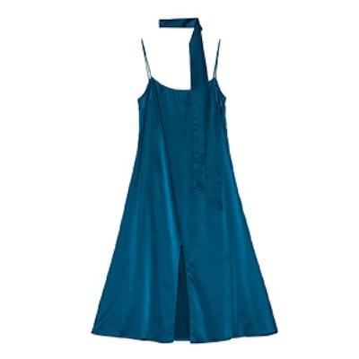14 Dress