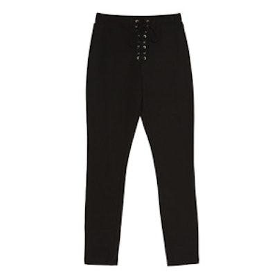 26 Pants