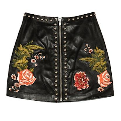 59 Skirt