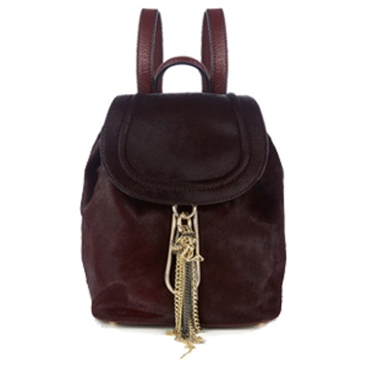 Love Power Backpack