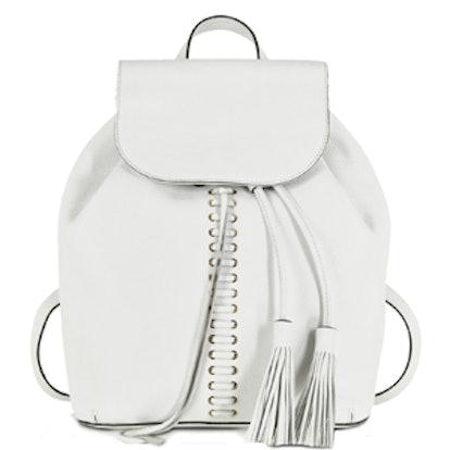 Moto Backpack