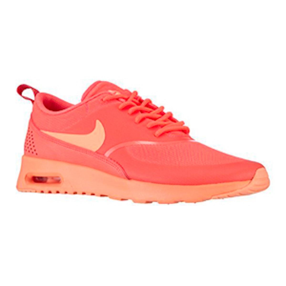Air Max Sneakers