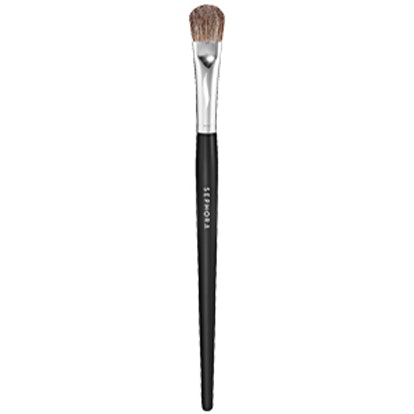 Pro Allover Shadow Brush #12