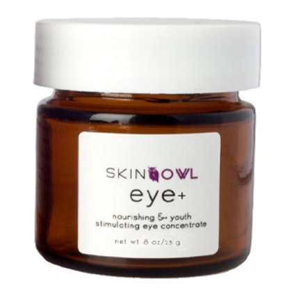 SkinOwl Eye+ Concentrate