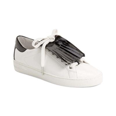 Keaton Kiltie Sneaker