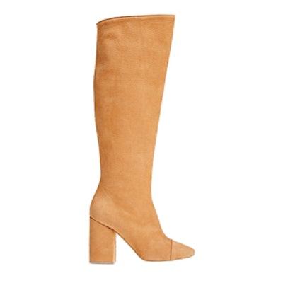 Sunset Bianca Tall Boot