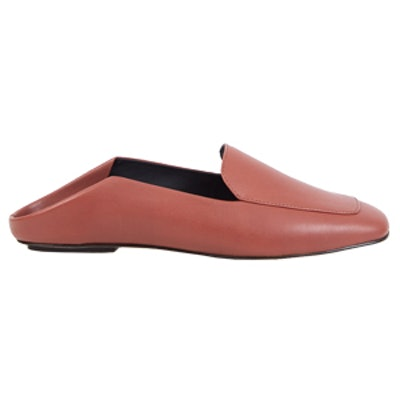 Cecil Loafer