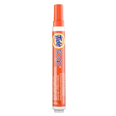 To Go Stain Remover Pen