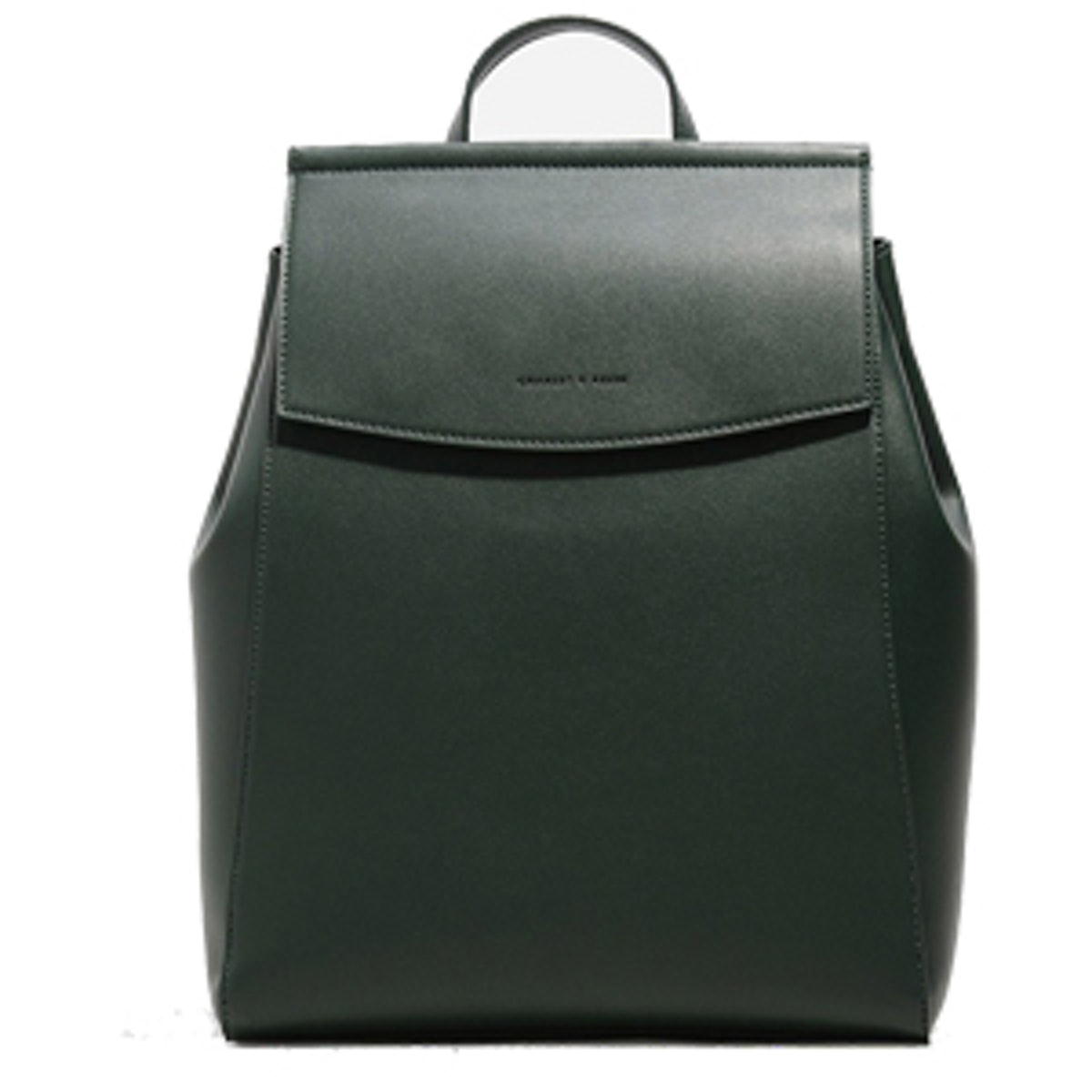 Two-Way Backpack