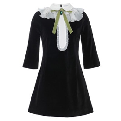 Sorbo Mini Dress