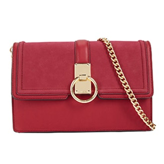Picou Bag