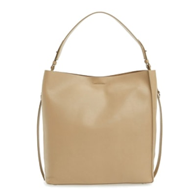 Paradise North South Tote