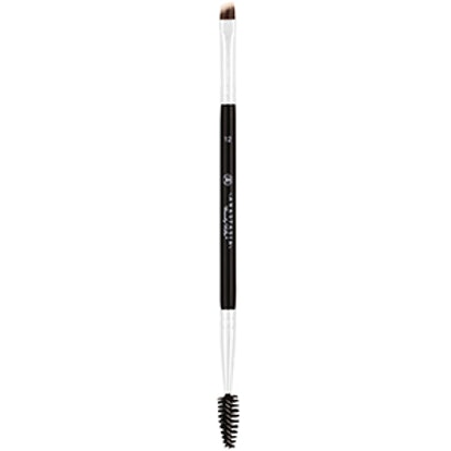 Anastasia Beverly Hills Duo Brush #12