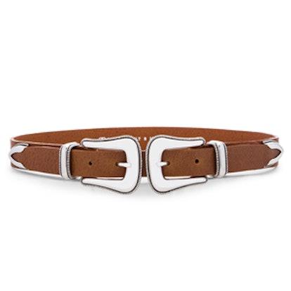 Gaucho Waist Belt
