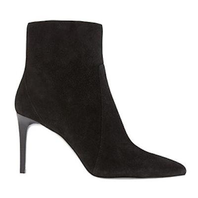 Magda Shoes