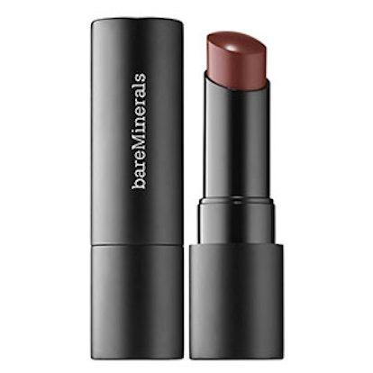 GEN NUDE Radiant Lipstick
