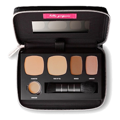 Ready To Go Complexion Perfection Kit