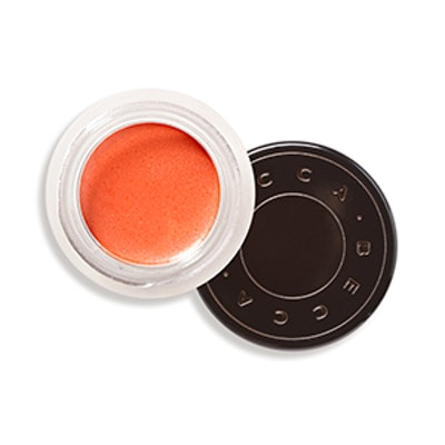 Becca Backlight Targeted Colour Corrector