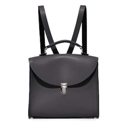The Poppy Backpack