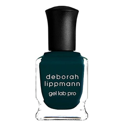 Gel Lab Pro Nail Color Nail Polish in Wild Thing