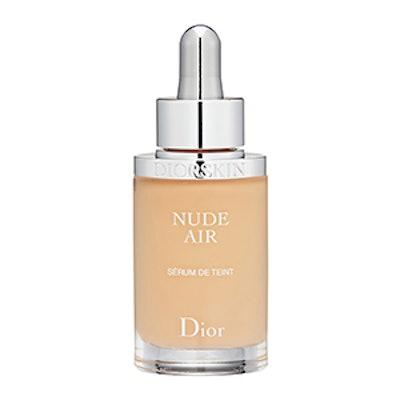 Nude Air Serum Foundation