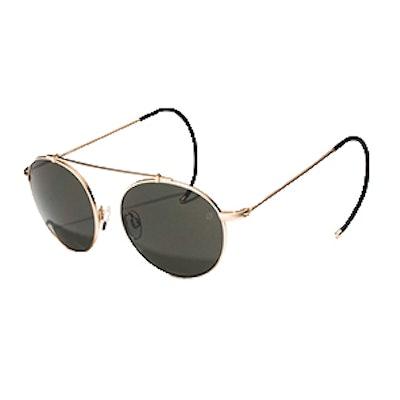 XOA Sunglasses