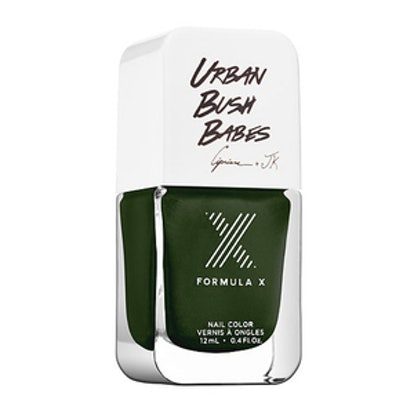 Limited Edition Nail Color in EverDream