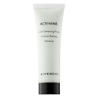 Givenchy Acti'mine Color Correcting Primer