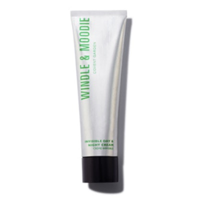 Windle and Moodie Invisible Day & Night Cream