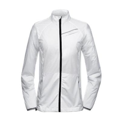 The Aura Jacket