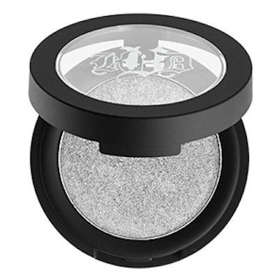 Metal Crush Eyeshadow