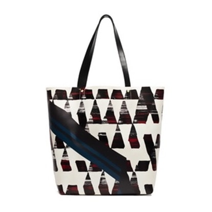 Spike Society Tote