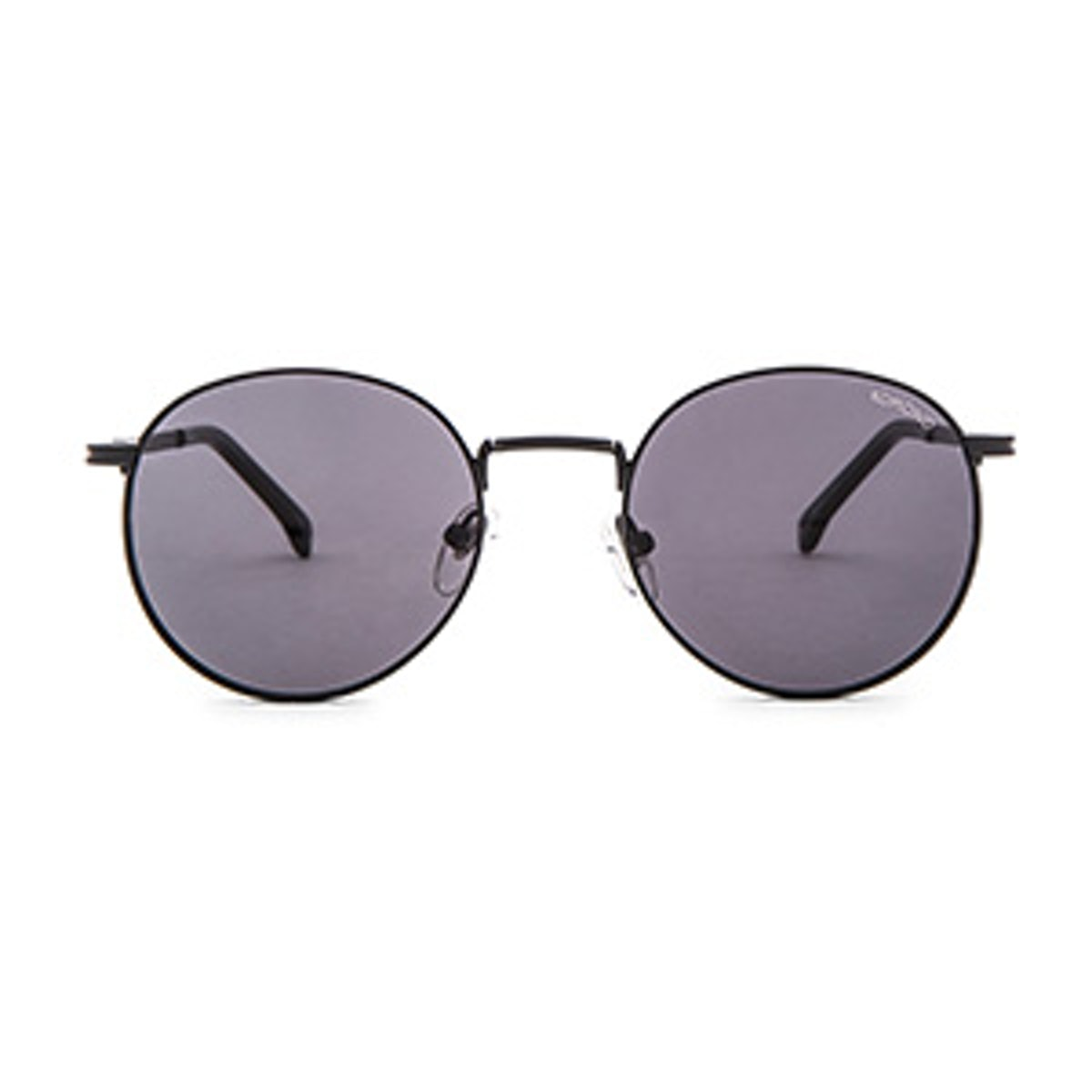 Crafted Taylor Sunglasses