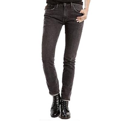 505™C Jeans For Women in Deedee