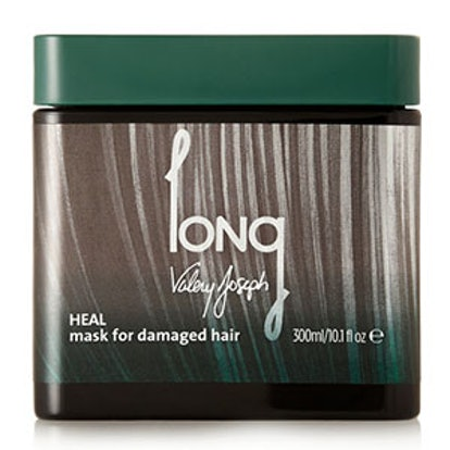 Heal Mask for Damaged Hair