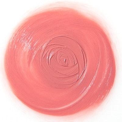 Inner Glow Cream Blush in Lovesick