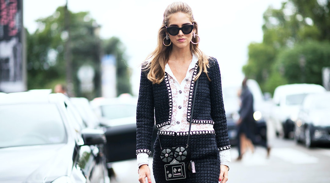 632dccbfa472 11 Of The Most Luxurious Chanel Bags Of All Time