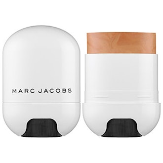Marc Jacobs Beauty Cover(t) Stick Color Corrector