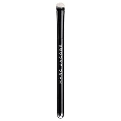 The Conceal Full Cover Correcting Brush No. 14