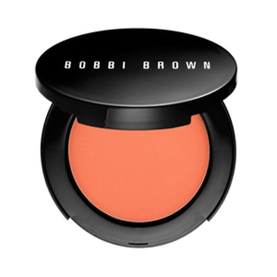 Bobbi Brown Rouge For Lips And Cheeks in Fresh Melon