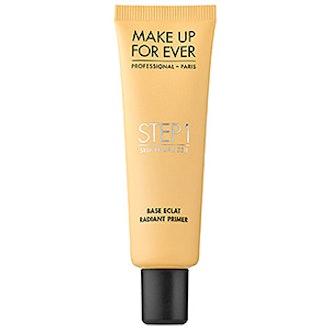 Make Up For Ever Skin Equalizer Primer
