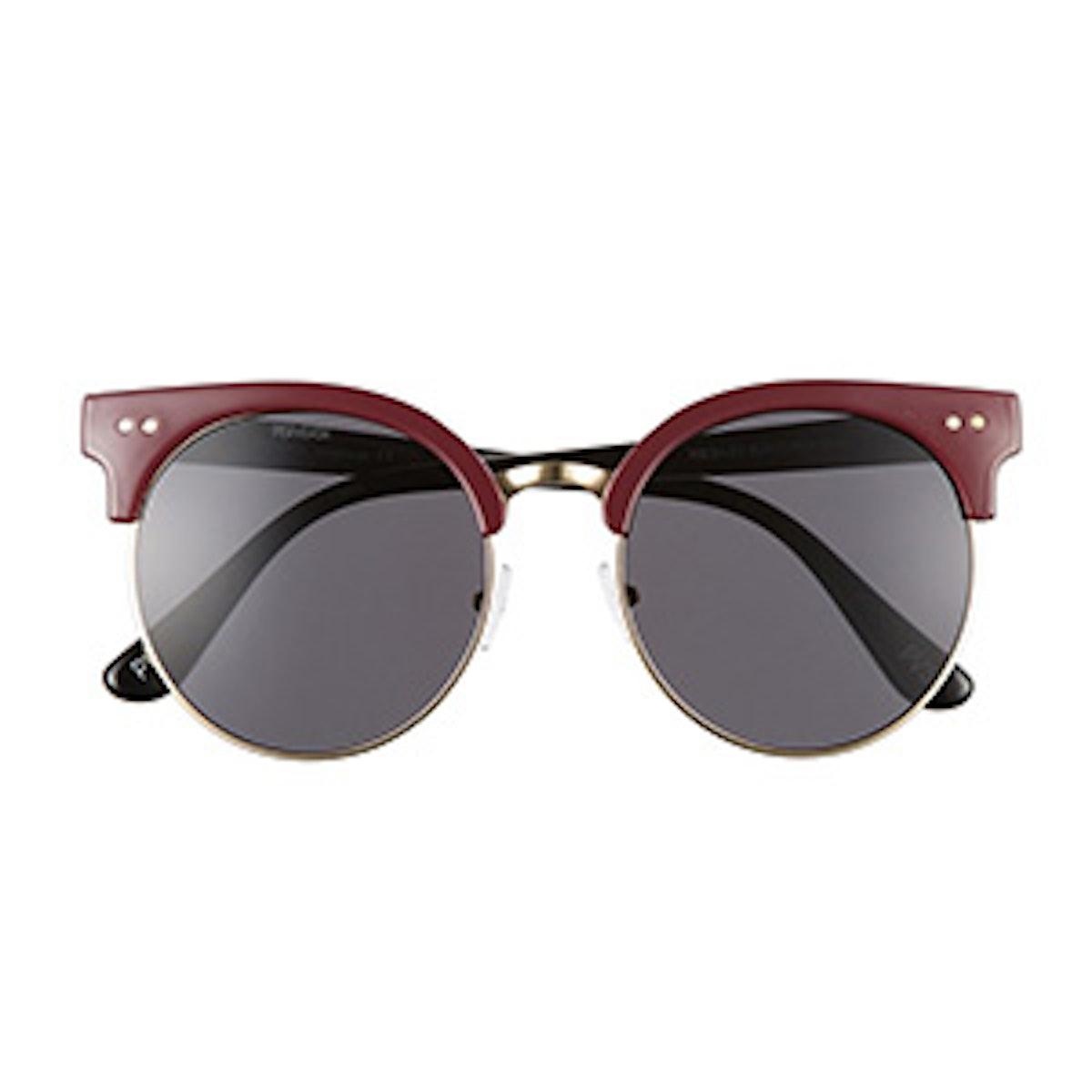 Fresh Sunglasses